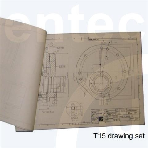 T15 Drawing c2i